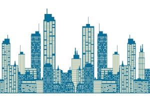 Solutions Wifi pour les villes