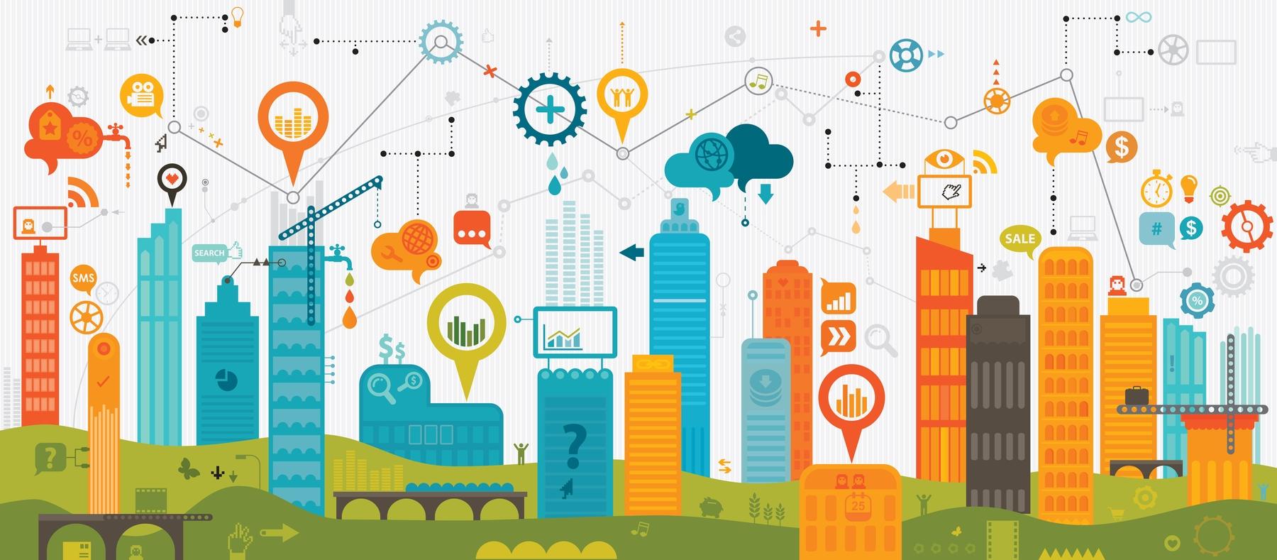 smart-city-1800